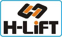 H-Lift Industries