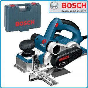 Ренде, 850W, GHO40-82C, Professional, Bosch