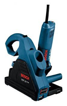 Фреза за канали GNF 35 CA Professional Bosch