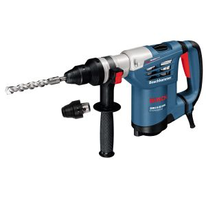 Перфоратор SDS-plus GBH 4-32 DFR Professional Bosch