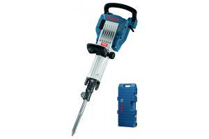 Къртач GSH 16-30 Professional Bosch