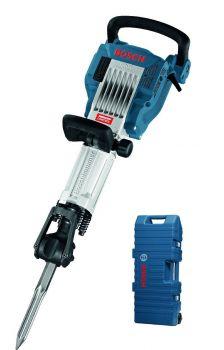 Къртач GSH 16-28 Professional Bosch