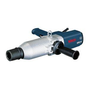 Ударен Гайковерт GDS 30 Professional Bosch