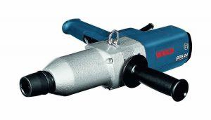 Ударен гайковерт GDS 24 Professional Bosch