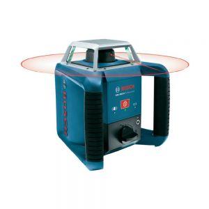 Ротационен лазер GRL 400 H Professional Bosch