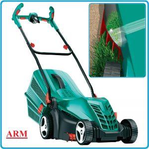 Косачка за трева, 1400W, ARM37, Bosch