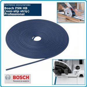 Лепяща лента, Professional, Bosch, FSN HB