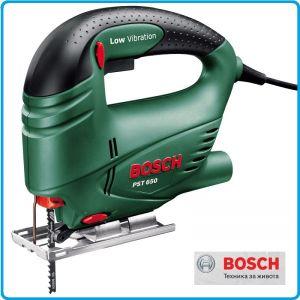 Прободен трион, 500W, PST 650, Bosch
