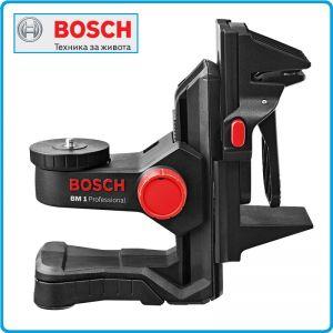 Стойка за стена, BM1 Professional, Bosch