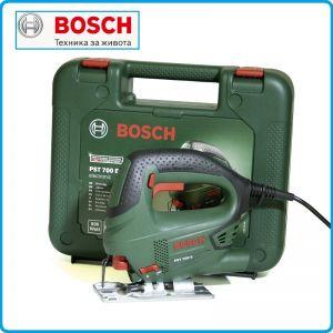 Прободен трион, 500W, PST 700 E, Bosch