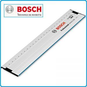 Водещ линеал, 800mm, FSN 800, Professional Bosch