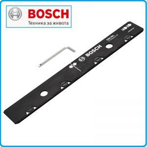 Свързваща част за линеали, FSN VEL, Professional Bosch