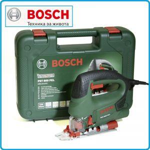 Прободен трион, 530W, PST 800 PEL, Bosch