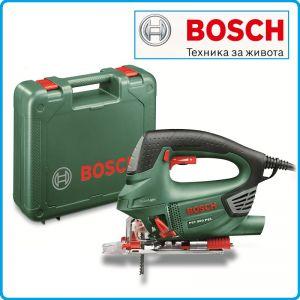 Прободен трион, 620W, PST900PEL, Bosch
