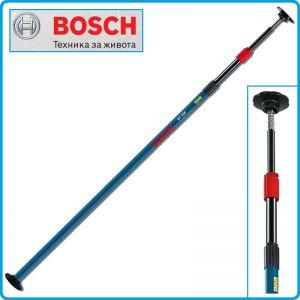 Телескопичен прът, BT350, Professional, Bosch