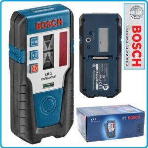 Приемник, LR1, Professional, Bosch