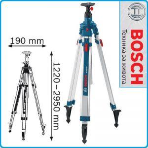 Статив, BT300HD, Professional, Bosch