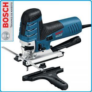 Прободен трион, 780W, GST150CE, Professional, Bosch