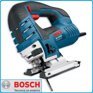 Прободен трион, GST150BCE, Professional, Bosch