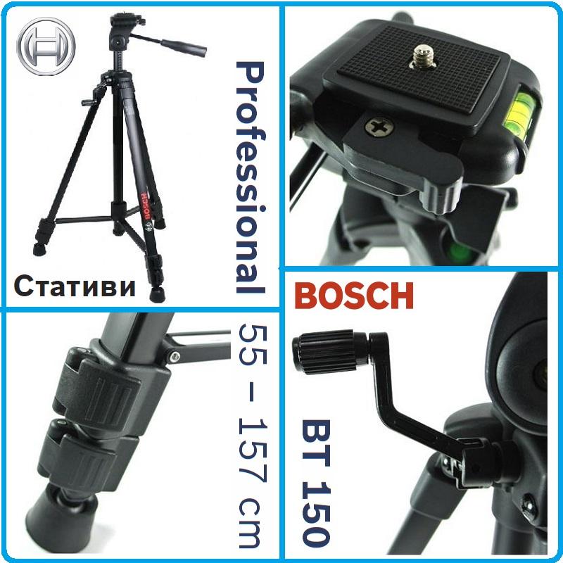bosch glm 250 vf user manual