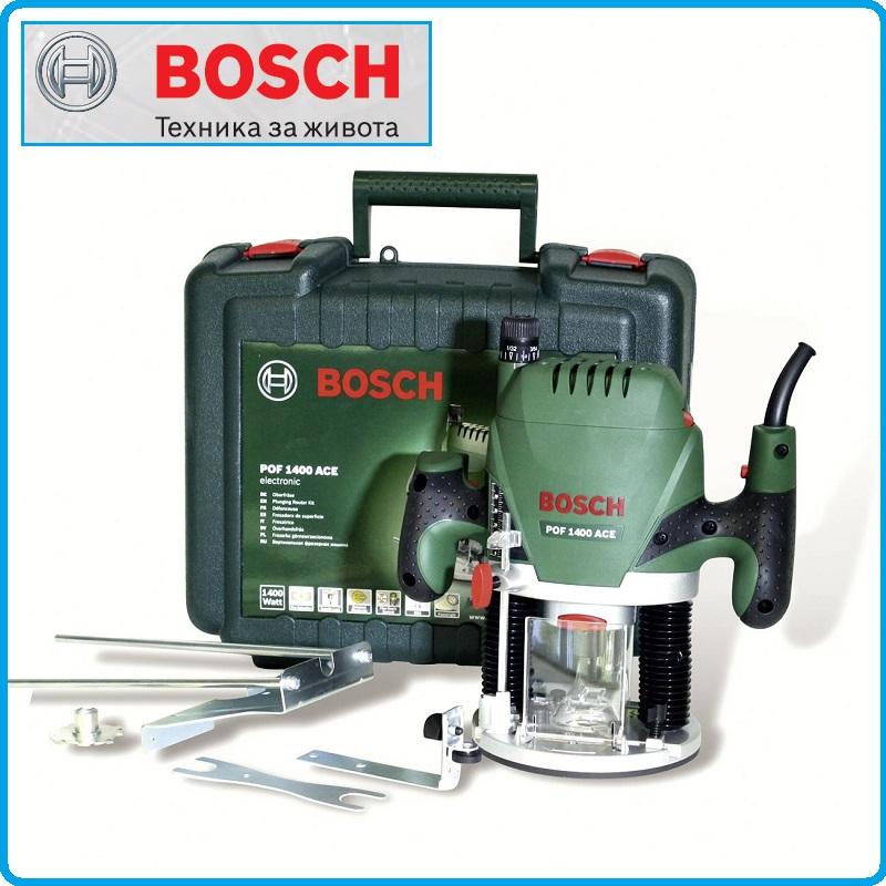 Pof 1400 ace bosch 060326c820 1400w - Bosch pof 1400 ace ...
