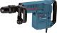 Къртач, електрически, SDS-max, GSH 11 E, Professional, Bosch