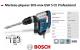 Къртач SDS-max GSH 5 CE Professional Bosch