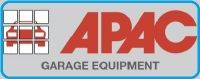 APAC oil equipment
