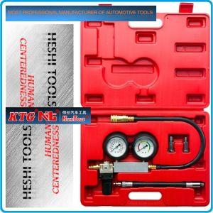 Комплект за диагностика, пропуски в цилиндрите, 140Psi, 10Bar, KTG, A0021