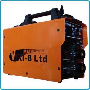 Инвертор, апарат заваръчен, 180A, Ø1-4mm, VIKI-B, Стандарт 180А